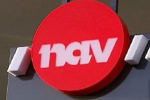 MEGASVINDEL: Oslo-kvinnen rasket til seg 4,5 millioner kroner ved å lyve til NAV, ifølge tiltalen.