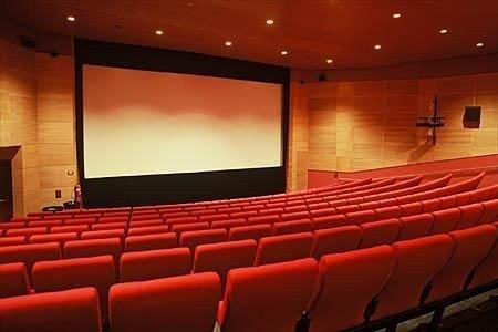 Oslo Kino kan bli solgt hvis byrådet får det som de vil.