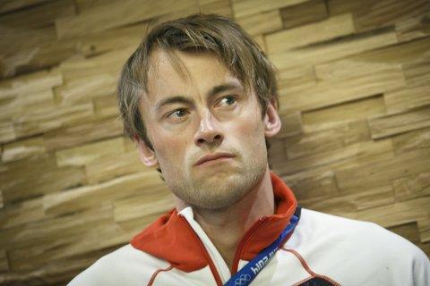 VAR DETTE EN DUM IDÉ, NORTHUG: PR-rådgiver Hans Geelmuyden mener Petter Northugs avtale med Coop var et feilgrep.