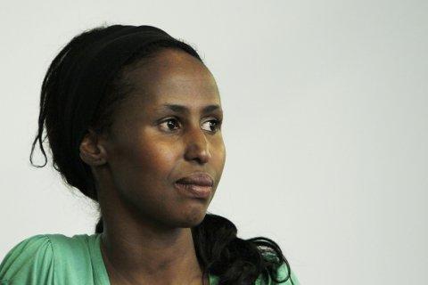 VAKSINEDEBATT: Kadra Yusufs innlegg om vaksinedebatt og - motstand har møtt jubel hos leserne.
