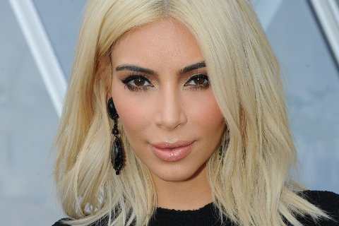 Kim Kardashian har 66 millioner følgere på Instagram. Når hun legger ut en frisk selfie, får det ringvirkninger.