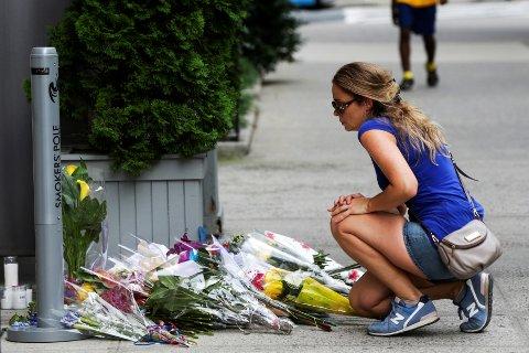 Europeiske land opplevde over 200 terroraksjoner eller forsøk på terroraksjoner i fjor.