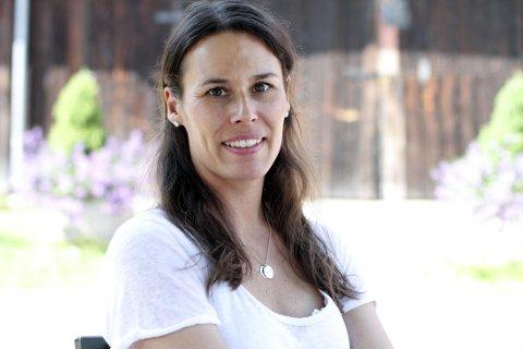 - Ofte hører jeg folk snakke om at at det er farlig å spise både det ene og det andre, sier ernæringsfysiolog i Somebody, Camilla Andersen.