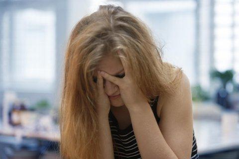 En undersøkelse gjort av Sosial- og helsedirektoratet viser at ungdommer mellom 15 og 17 år har drukket seg så fulle at de har fått fysiske problemer og at hele en av tre unge har fått blackout.