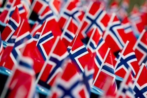 Ferske tall for jobbmarkedet er meget gode nyheter for Norge og for nordmenn på jobbjakt.