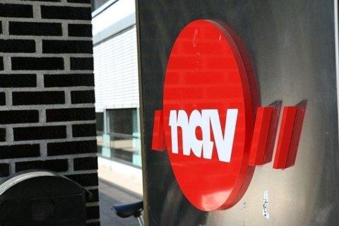 Den regionale Nav-ledelsen innrømmer at jobben de gjorde ikke var god nok. Illustrasjonsfoto.