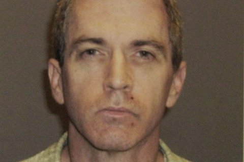 SERIEMORDER: Charles Cullen har tilstått rundt 40 drap. Politiet mistenker at han kan stå bak flere hundre dødsfall.
