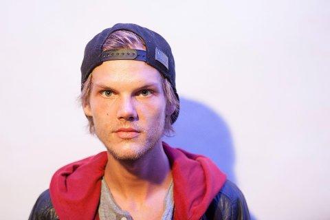 Tim Bergling, bedre kjent som Avicii, ble funnet død fredag 20. april.