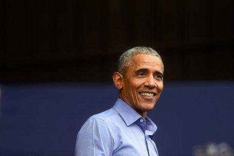 Tidligere president Barack Obama skal ha tjent mange millioner på boksalg, nye bokavtaler, avtale med Netflix, foredrag og pensjon.