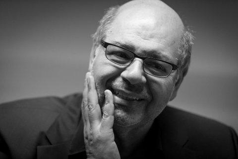 Walid al-Kubaisi døde i juli 2018, 60 år gammel.