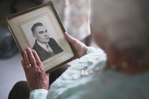 Enkelte pensjonsordninger vil dine etterkommere arve. Men ikke alle.