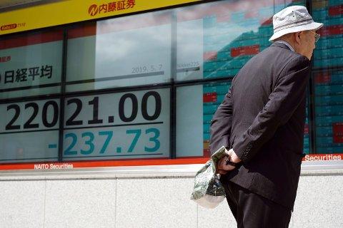Optimisme etter nyhetene om at Kina ville droppe toll på flere amerikanske varer ga vind i seilene innenfor flere finansmarkeder.