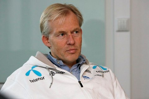 Blir den tidligere KrF-politikeren, Jan Oddvar Skisland (Ap), Kristiansands neste ordfører?