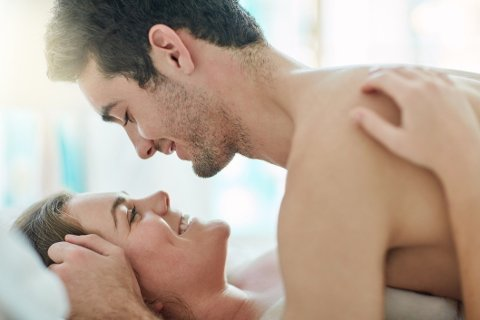 Har du spørsmål om sex, parforhold, dating eller forelskelse?