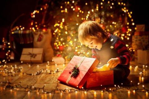 Julegaver som mangler? Her får du 14 tips.