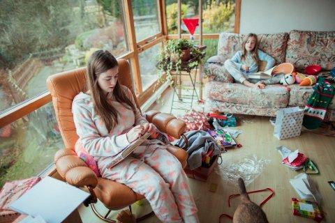 Julegaveåpning er bedre om det faktisk er kjøpt noen gaver. Du kan gjøre mange gode kupp den 15. desember.