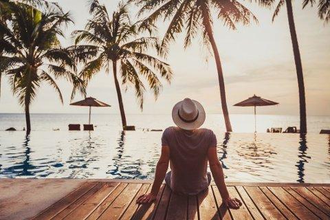 Soloreiser: Få kvalitetstid med deg selv på alenetur! Vi gir deg oversikt over de beste feriene.