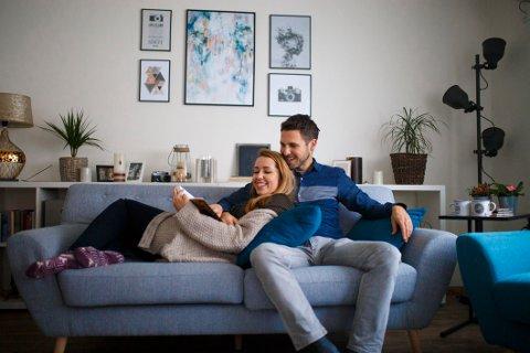 Vi har funnet 27 ting som gjør ditt hjem bedre