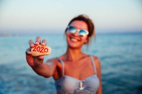 Vi har kåret de 12 beste reisemålene i 2020