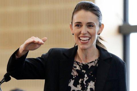 Statsminister Jacinda Ardern og Arbeiderpartiet vant nylig rent flertall ved valget i New Zealand gjennom en kombinasjon av grensekontroll og sosial rettferdighet.