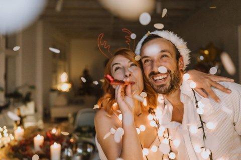 Vil du feire en annerledes jul, kan du alltid booke deg et opphold. Vi guider deg gjennom ledige hoteller og hytter i Norge.