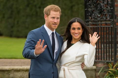 Storbritannias prins Harry og hertuginne Meghan venter sitt andre barn, bekrefter en talsperson overfor britiske medier. Samtidig påstår australsk sladderpresse at det er samlivsbrudd på gang.