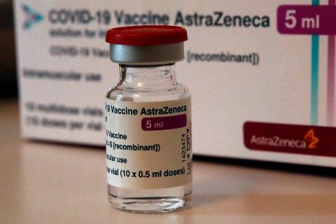 Flere land har satt AstraZeneca-vaksinen på vent. Torsdag kommer EMA med sin vurdering.
