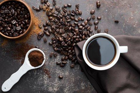 Med litt utstyr i hus, kan du lage den perfekte koppen med kaffe hjemme. Hver dag.
