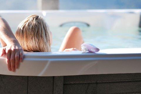 PÅ TOPP: Womanizer er blant det mest populære sexleketøyet for kvinner.