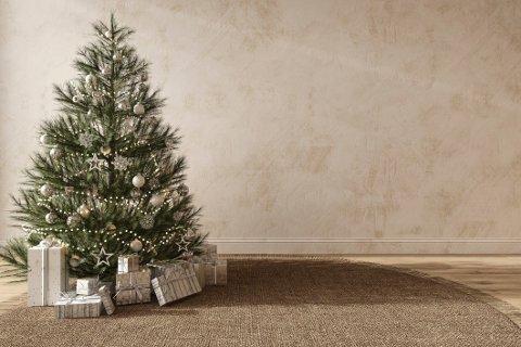 Julen 2021 er her snart. Vi gir deg guiden til julepynten.