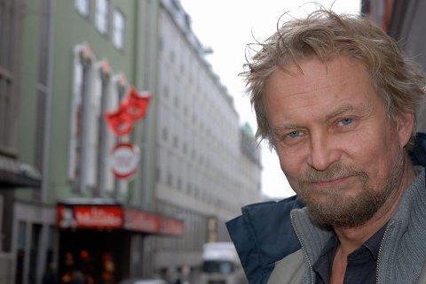 Trine Dahl-Johansen