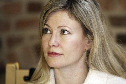 Selskapet Siri Kalvig startet med under 100.000 kroner. Selskapet er nå solgt for milliardsum.