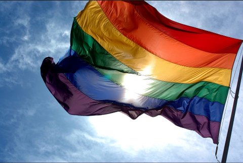 Vi har vunnet mange slag for homofiles rettigheter. Men krigen fortsetter, hvis ikke har historien en tendens til å gjenta seg selv, skriver Astrid Nøklebye Heiberg. Foto Flickr