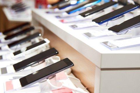 Norsk forbrukerkjøpslov gjør at du kan klage på en vare i to eller fem år, selv om produktet kun har ett års garanti.