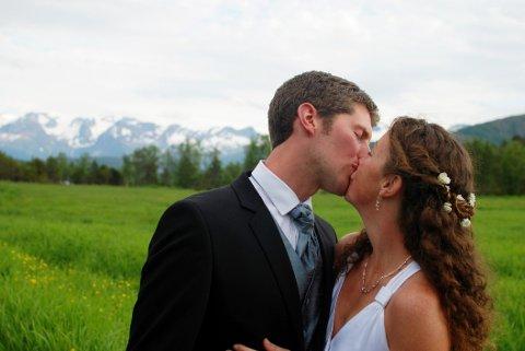 Etter selve giftemålet kommer det mange bryllupsdager. Vi gir deg oversikten.