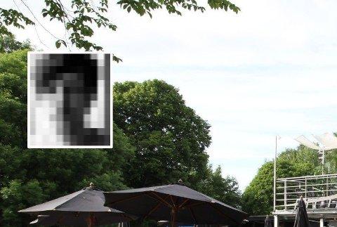 Politiet mener kulturprofilen (innfelt bilde) skal ha voldtatt en kvinne under en festival i 2011. Bildet er et illustrasjonsfoto og tatt ved en annen anledning.