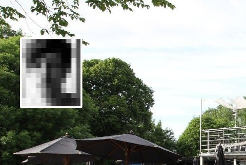 Politiet mener kulturprofilen (innfelt bilde) skal ha voldtatt en kvinne under en festival i 2011. Han er også anklaget for nytt overgrep av henne i november samme år. Bildet er et illustrasjonsfoto og tatt ved en annen anledning.
