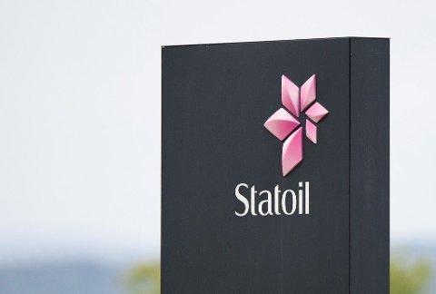 SKJÆRER NED: Innen utgangen av 2016 skal Statoil redusere bemanningen med 1.100 til 1.500 ansatte.