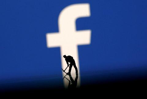 Facebook-direktør Mark Zuckerberg innrømmer at selskapet har begått feil i forbindelse med Cambridge Analytica-skandalen og lover bot og bedring.
