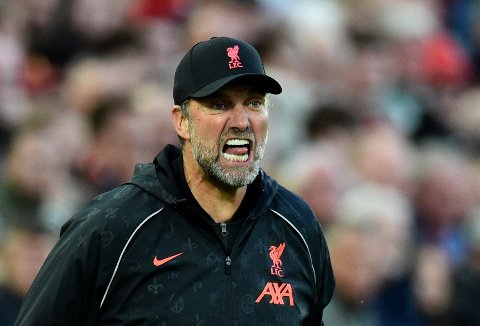 POPULÆR KLUBB: Jürgen Klopp og Liverpool kobles stadig med nye spillere i media, men hva som skjer i kulissene er ofte hemmelig.