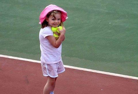 MYSTERIUM: Madeleine McCann forsvant fra familiens ferieleilighet på Algarve-kysten i 2007.