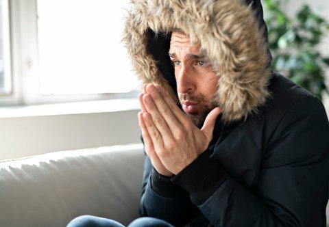 Er dette deg? Da bør du sjekke ut dingsene som kan gjøre hverdagen din enklere i vinter.
