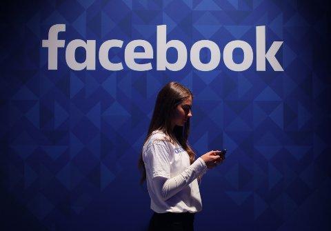 Gjennom appen «Facebook Research» kan teknologikjempen ha fått tilgang til unge brukeres private meldinger, bilder, epostutvekslinger og surfehistorikk.