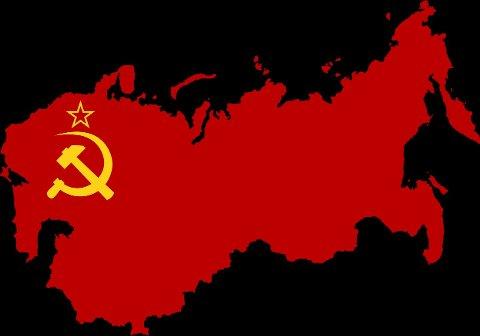 Høyres påstand om at SV delvis ble stiftet på bakgrunn av et forsvar for Sovjetunionen, får SV-nestlederen til å se rødt.