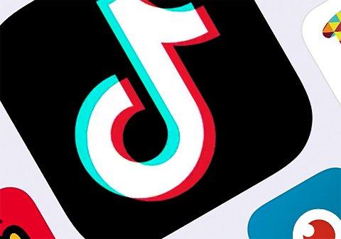 TikTok har i løpet av de siste to årene rukket å bli en av verdens mest populære apper.
