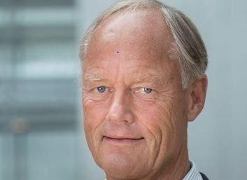 Utgiftene hos IMDi er ute av kontroll, påpeker BI-professor Petter Gottschalk .