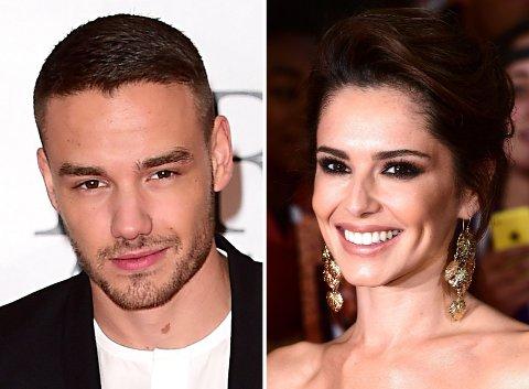 Cheryl Cole og Liam Payne har valgt å kalle sønnen sin Bear.
