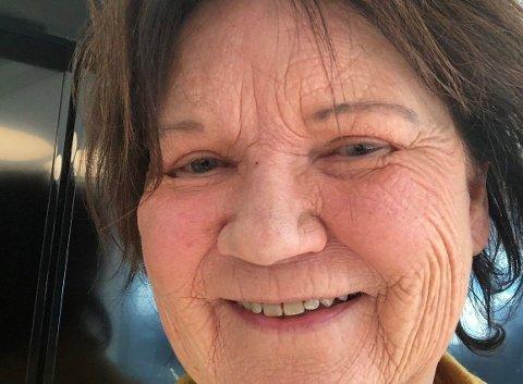 Rektor Anne-Karin Bjerkebro ved Brannfjell skole reagerer kraftig på at politikere i regjering sier at de vil finansiere dette, uten at Oslo får de nødvendige midlene.