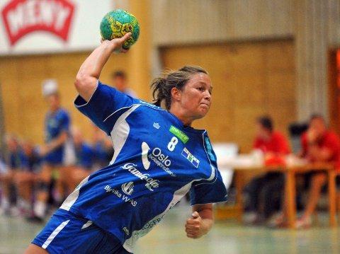 Njård kom på en syvendeplass under Skjærgårdslekene etter to tap, en uavgjort og en seier.