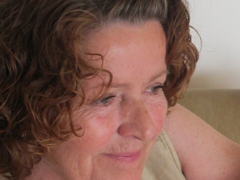 SAVNET: Anne-Elisabeth Falkevik Hagen forsvant fra boligen på Lørenskog 31. oktober i fjor.